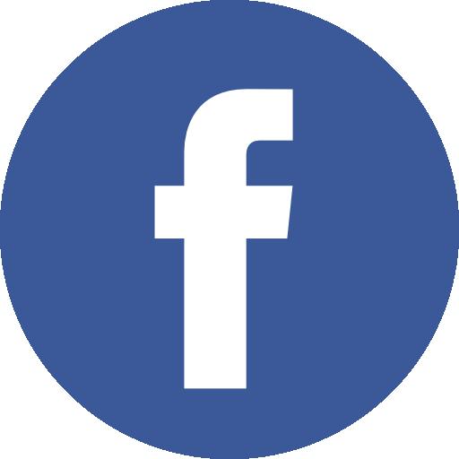 Facebook eMondoTech