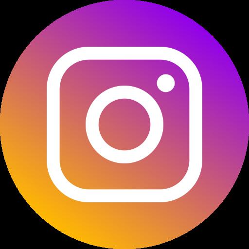 Instagram eMondoTech