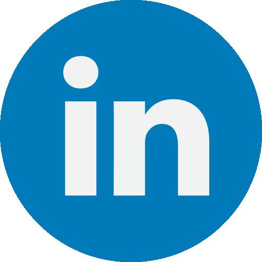 Linkedin eMondoTech