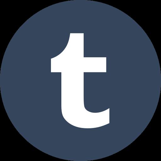 Tumblr eMondoTech