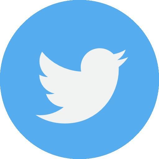 Twitter eMondoTech