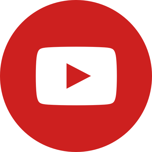Youtube eMondoTech