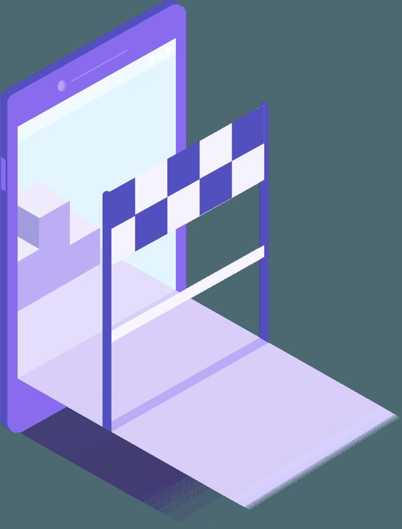 eMondoTech è consulenza informatica per tutti