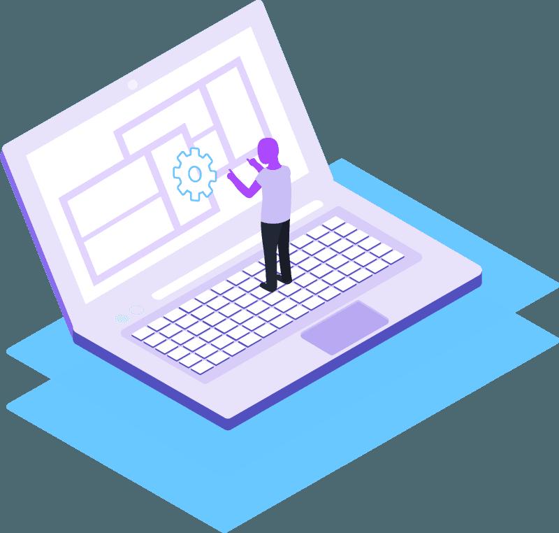I servizi di eMondoTech alla portata di tutti