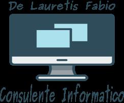 eMondoTech - Portfolio